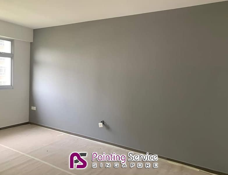 Painting Service In Holland Hill