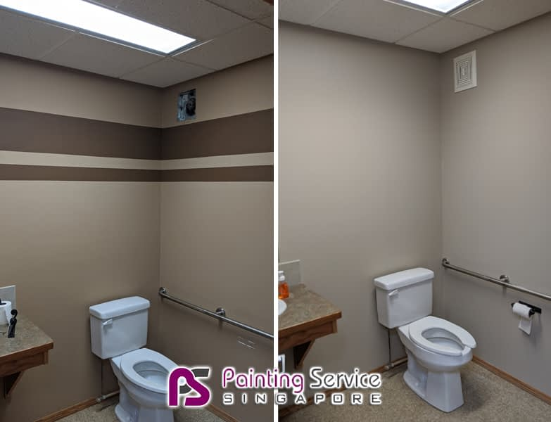 Painting Service In Melrose Park