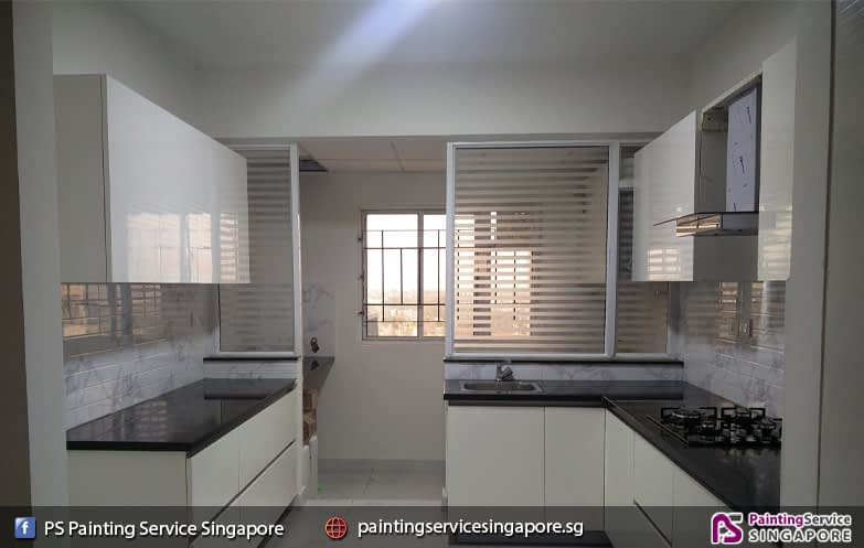 home painting services singapore