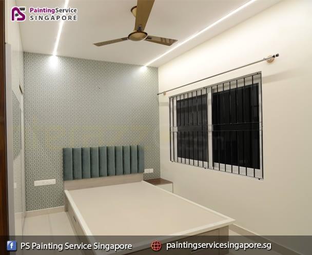 hdb painting singapore