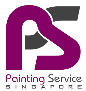 PS Painting Service Singapore
